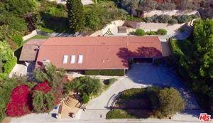 Photo of 3160 SEPULVEDA, Sherman Oaks, CA 91403 (MLS # 17279262)