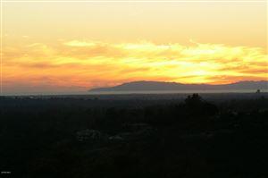 Photo of 6250 RIDGECREST Lane, Somis, CA 93066 (MLS # 217004262)