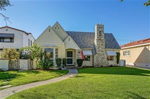 Featured picture for the property 318000262