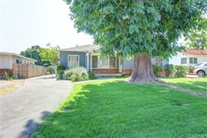 Featured picture for the property SR17140262