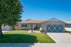 Featured picture for the property 217004263