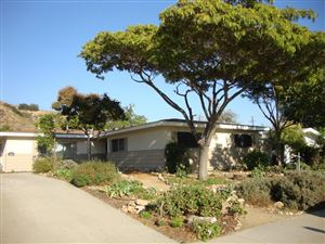 Photo of 616 ISLAND VIEW Street, Fillmore, CA 93015 (MLS # 217010263)