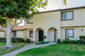 Photo of 3033 KELP Lane, Oxnard, CA 93035 (MLS # 217010264)