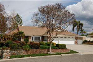 Featured picture for the property 218003264