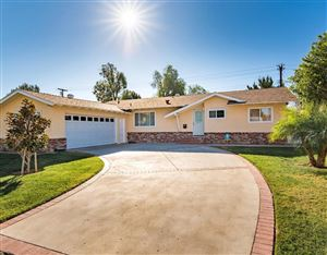 Featured picture for the property 318000264
