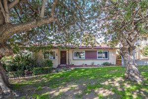 Featured picture for the property 818000264