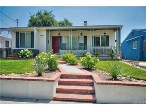 Featured picture for the property SR17237264