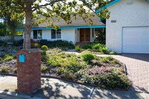 Featured picture for the property 216015265