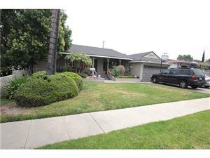 Photo of 10108 GLORIA Avenue, North Hills, CA 91343 (MLS # SR17140265)