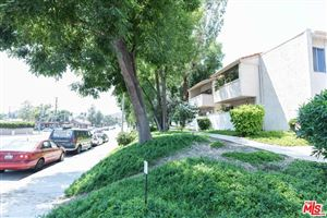 Photo of 28947 THOUSAND OAKS #114, Agoura Hills, CA 91301 (MLS # 17284266)