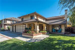 Photo of 1610 HOLLY Avenue, Oxnard, CA 93036 (MLS # 217012267)