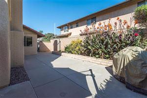 Tiny photo for 1610 HOLLY Avenue, Oxnard, CA 93036 (MLS # 217012267)