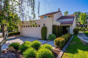 Featured picture for the property 218006267