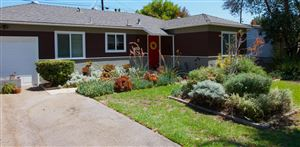 Featured picture for the property 218010267