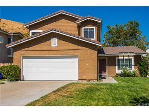 Photo of 29111 QUINCY Street, Castaic, CA 91384 (MLS # SR17135267)