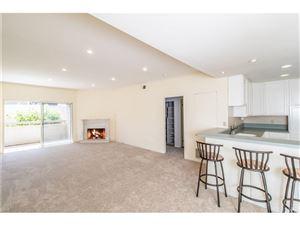 Photo of 14630 DICKENS Street #204, Sherman Oaks, CA 91403 (MLS # SR17145267)