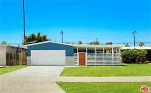 Featured picture for the property 17253268