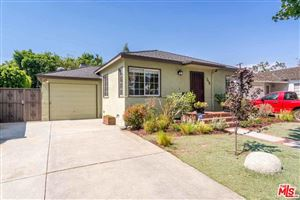 Featured picture for the property 17266268