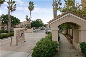 Tiny photo for 1239 LOST POINT Lane, Oxnard, CA 93030 (MLS # 217013268)