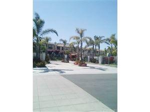 Photo of 1305 BAYSIDE Circle, Oxnard, CA 93035 (MLS # SR17023269)