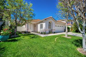 Photo of 466 AVENIDA GAVIOTA, Camarillo, CA 93012 (MLS # 217011270)