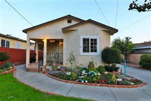Featured picture for the property SR18014270