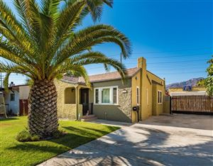 Featured picture for the property 318003271