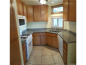 Featured picture for the property SR17078271