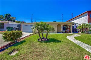 Featured picture for the property 17245272