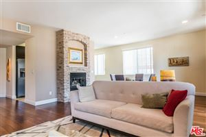 Photo of 4550 COLDWATER CANYON Avenue #302, Studio City, CA 91604 (MLS # 17248274)