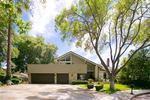 Featured picture for the property 217006274