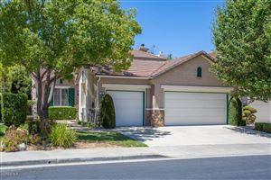 Photo of 59 West BOULDER CREEK Road, Simi Valley, CA 93065 (MLS # 217007274)