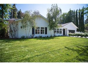 Featured picture for the property SR18121274