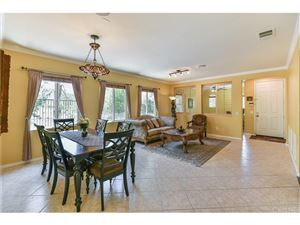 Featured picture for the property SR18199274