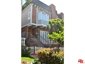 Photo of 24 KETCH Street #2, Venice, CA 90292 (MLS # 17271276)