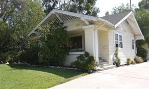 Featured picture for the property 817001278