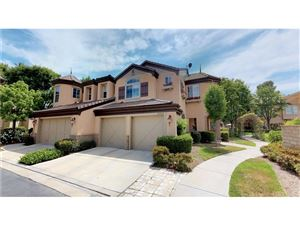 Featured picture for the property SR18135278