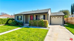 Featured picture for the property 18316280