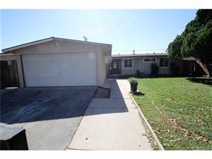 Featured picture for the property SR17235280