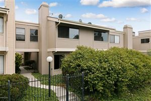 Featured picture for the property 218006282