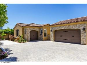 Featured picture for the property 217006283