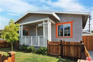 Featured picture for the property 17245284