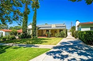Featured picture for the property 317005284