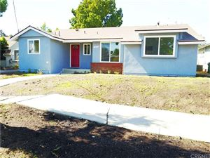 Featured picture for the property SR17233284