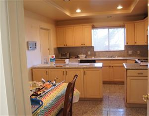 Featured picture for the property 317005285