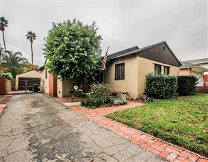 Featured picture for the property 318000285
