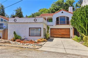 Photo of 4471 BEAUVAIS Avenue, Los Angeles , CA 90065 (MLS # 817000285)
