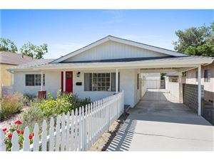 Featured picture for the property SR17121285