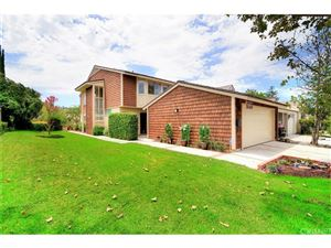 Featured picture for the property SR17171285