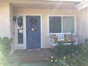 Tiny photo for 2800 MORAINE Way, Oxnard, CA 93030 (MLS # 217012286)
